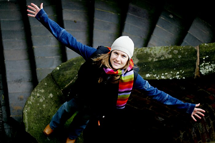 jane%20open%20arms%20stairs.jpg